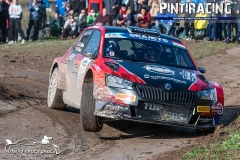 Pintiracing_Rally_Hungary_2020_059