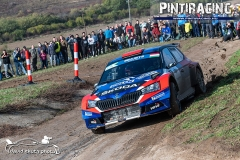 Pintiracing_Rally_Hungary_2020_060