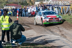 Pintiracing_Rally_Hungary_2020_061