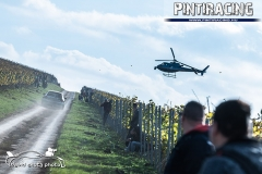 Pintiracing_Rally_Hungary_2020_062