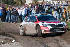 Pintiracing_Rally_Hungary_2020_063