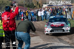 Pintiracing_Rally_Hungary_2020_066
