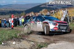 Pintiracing_Rally_Hungary_2020_067