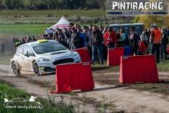 Pintiracing_Rally_Hungary_2020_068