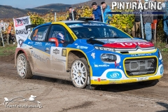 Pintiracing_Rally_Hungary_2020_069