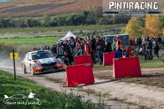 Pintiracing_Rally_Hungary_2020_070