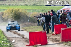 Pintiracing_Rally_Hungary_2020_073