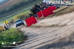 Pintiracing_Rally_Hungary_2020_075