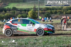 Pintiracing_Rally_Hungary_2020_076