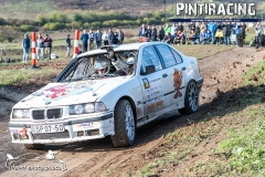 Pintiracing_Rally_Hungary_2020_077