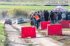 Pintiracing_Rally_Hungary_2020_078