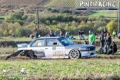 Pintiracing_Rally_Hungary_2020_079