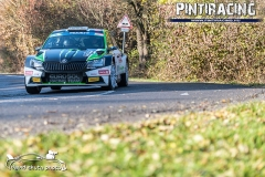 Pintiracing_Rally_Hungary_2020_080
