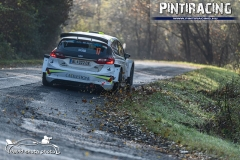 Pintiracing_Rally_Hungary_2020_082
