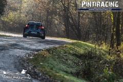 Pintiracing_Rally_Hungary_2020_084