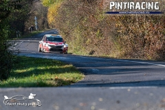 Pintiracing_Rally_Hungary_2020_088