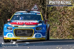 Pintiracing_Rally_Hungary_2020_089