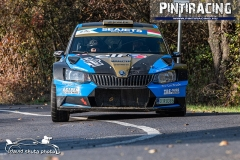 Pintiracing_Rally_Hungary_2020_090