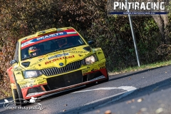 Pintiracing_Rally_Hungary_2020_091