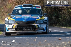 Pintiracing_Rally_Hungary_2020_092