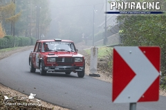 Pintiracing_Rally_Hungary_2020_097