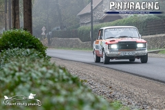 Pintiracing_Rally_Hungary_2020_098