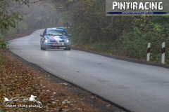 Pintiracing_Rally_Hungary_2020_099