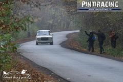 Pintiracing_Rally_Hungary_2020_100