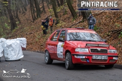Pintiracing_Rally_Hungary_2020_101