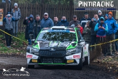 Pintiracing_Rally_Hungary_2020_102
