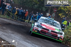 Pintiracing_Rally_Hungary_2020_104