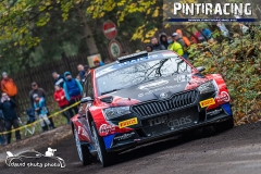 Pintiracing_Rally_Hungary_2020_105