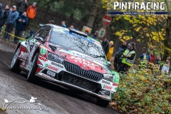 Pintiracing_Rally_Hungary_2020_106