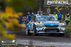 Pintiracing_Rally_Hungary_2020_109