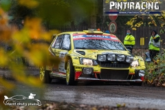 Pintiracing_Rally_Hungary_2020_110
