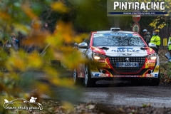 Pintiracing_Rally_Hungary_2020_111