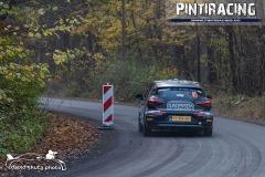 Pintiracing_Rally_Hungary_2020_112