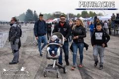 Pintiracing_Sebesseg_Fesztival_2019_056