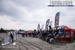 Pintiracing_Sebesseg_Fesztival_2019_152