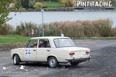 Pintiracing_Orfu_szlalom_20201031_019