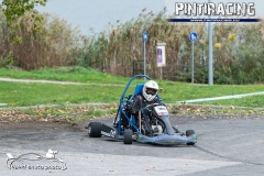 Pintiracing_Orfu_szlalom_20201031_044