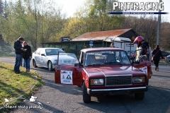 Pintiracing_Sopia-Net_Galaverseny_a_Digistar_Kupaert_2018_11_17_005
