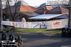 Pintiracing_Sopia-Net_Galaverseny_a_Digistar_Kupaert_2018_11_17_011