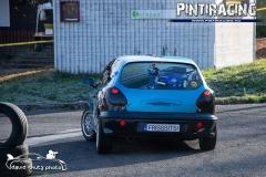 Pintiracing_Sopia-Net_Galaverseny_a_Digistar_Kupaert_2018_11_17_015