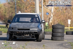 Pintiracing_Sopia-Net_Galaverseny_a_Digistar_Kupaert_2018_11_17_022