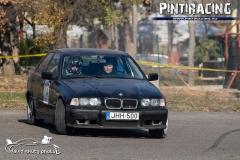 Pintiracing_Sopia-Net_Galaverseny_a_Digistar_Kupaert_2018_11_17_029