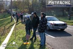 Pintiracing_Sopia-Net_Galaverseny_a_Digistar_Kupaert_2018_11_17_035