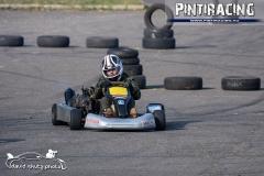 Pintiracing_Sopia-Net_Galaverseny_a_Digistar_Kupaert_2018_11_17_051