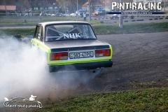 Pintiracing_Sopia-Net_Galaverseny_a_Digistar_Kupaert_2018_11_17_074