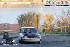 Pintiracing_Sopia-Net_Galaverseny_a_Digistar_Kupaert_2018_11_17_106